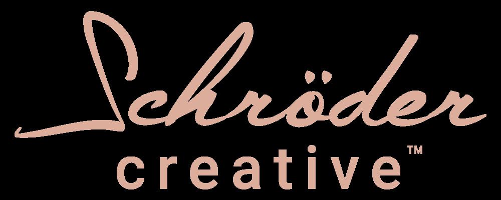 Schröder Creative™